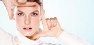 پوست خود را در خانه با مواد طبیعی بوتاکس کنید