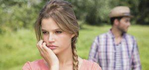 راه حل مشکلات و ناسازگاری ها در روابط سالم و ناسالم