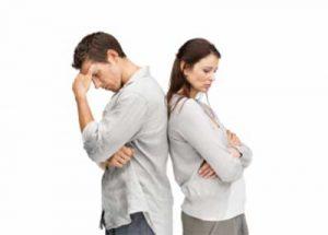 این رفتار را هرگز تحمل نکنید/ناهنجاری های رابطه زناشویی