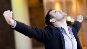 توصیه های مؤثر برای بهبود روحیه افراد