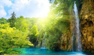 با روزه داری دروازه ای از بهشت را به نام خود کنید