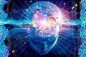 ویژگی های هوش و استعداد بالای افراد چیست؟