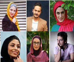 معرفی و زمان پخش سریال های تلوزیونی در رمضان 1395 + عکس