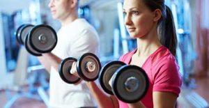 9 باور اشتباه ورزشی خود را اصلاح کنید