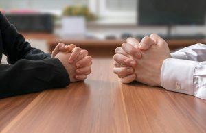 6 اخلاق برای رسیدن به خواسته هایتان