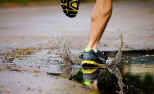 راهنمایی های ساده برای اصولی دویدن + عکس