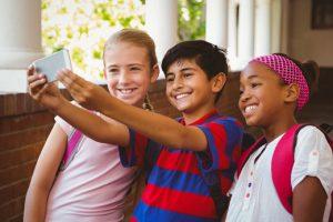 علائم و اختلالات بلوغ در نوجوانان چیست؟