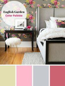 چهار ترکیب رنگ تابستانی برای دکورهای تابستانی