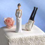 5 اشتباه بزرگ مردها بعد از طلاق گرفتن