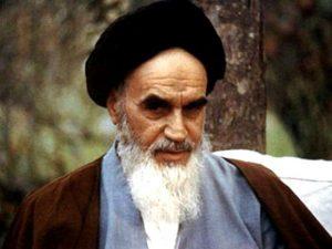 خاطره های امام خمینی(ره) از زبان سیدمحمود دعایی