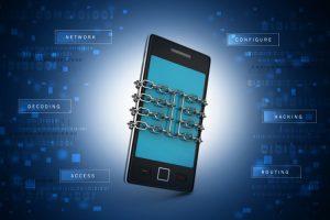روش های متفاوت برای جلوگیری از هک شدن تلفن همراه