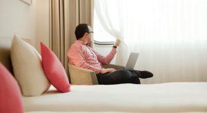 مناسب ترین زمان رزرو هتل های توریستی در تابستان
