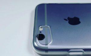"""عکس رنگ جدید طراحی شده برای """"7 iPhone"""""""
