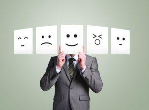 چگونه کارمندان بداخلاق و بدرفتار را کنترل کنیم