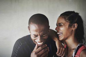 چند روش فوق العاده برای کنترل کردن خشم