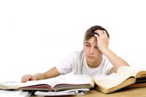 از امروز تا کنکور چگونه درس بخوانیم؟