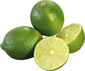 با این روش لیموها تازه و سالم باقی خواهند ماند