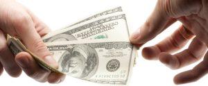 6 توصیه ی مالی که به داد جیب جوانان میرسد