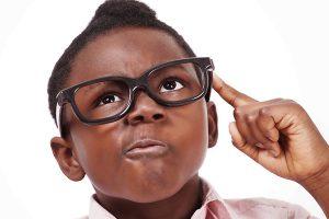با چه روشی میتوان حافظه کودک را تقویت کرد؟