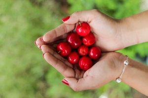 با خوردن این میوه ها زیبایی و کیفبت پوستتان را تضمین کنید
