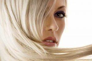 چگونه کیفیت موهای خود را بالا ببریم