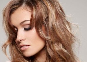 انواع رنگ مو چه آسیبی به مو میرساند؟
