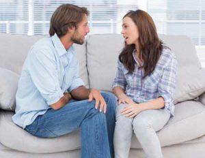 رازهایی که در دوران نامزدی نباید فاش شوند