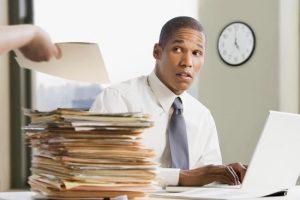 نشانه های بهترین زمان برای درخواست اضافه حقوق