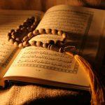 آیا ثواب خواندن معنی قرآن با خواندن عربی آن برابر است؟