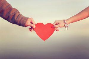 راه های تشخیص یک رابطه سالم و عاشقانه چیست؟