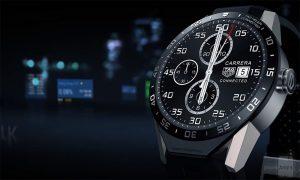 ساعت های هوشمند از نگاه مصرف کنندگان