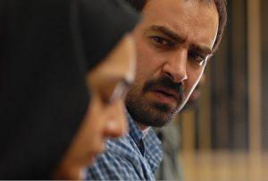 بررسی 10 نقش متفاوت از شهاب حسینی در سینما