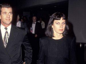 5 طلاق هالییودی که گران ترین طلاق های دنیا شدند
