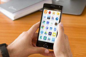 شش ابر گوشی که در سال 2016 به بازار می آیند
