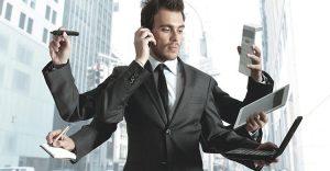 با انجام این 10 راهکار، بهترین مدیر زمان خود باشید