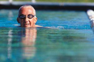 برای افراد بالای 40 سال؛ چه ورزش هایی مناسب است؟