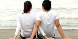چرا رابطه زناشویی بعد از مدتی سرد میشود؟