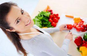 11 ماده غذایی معجزه آسا برای زبیبا شدن