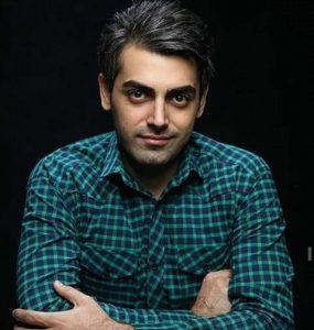 ازدواج محمدرضا رهبرى,محمدرضا رهبرى,بازیگر سریال پرستاران