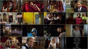 دانلود قسمت 3 فصل سه سریال شهرزاد,دانلود قسمت سوم فصل 3 شهرزاد,قسمت سوم فصل 3 شهرزاد
