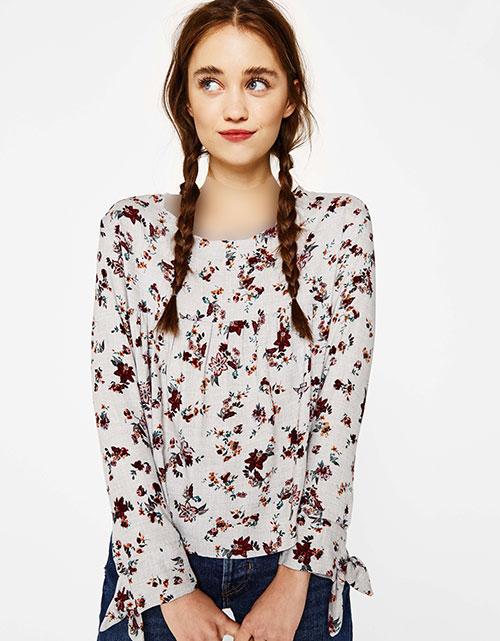 [تصویر:  blouse3.jpg]