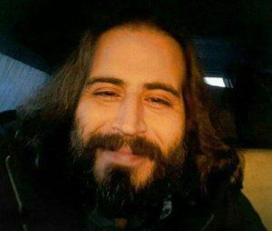 فوت محمد توکلی فرزند احمد توکلی,درگذشت محمد توکلی,فوت فرزند احمد توکلی