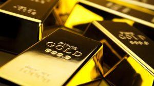 قیمت طلا پنجشنبه 6 فروردین 97,قیمت طلا پنجشنبه 06/01/97,قیمت طلا 6 فروردین ماه 97