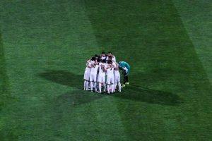 آخرین جزئیات پرونده تخلف مالی در تیم ملی فوتبال چند صد میلیون