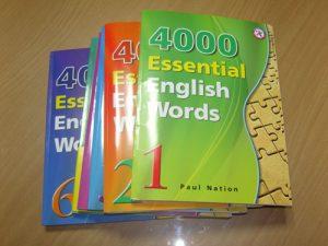 دانلود جزوه تمامی لغات انگلیسی پایه ها برای کنکور با معنی pdf جدید