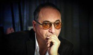 علت هک شدن پیج اینستاگرام حمید فرخ نژاد