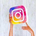 چگونه در اینستاگرام معروف شویم,راه های معروف شدن در اینستاگرام,راه های مشهور شدن در اینستاگرام