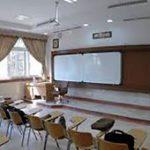 جزئیات تجاوز به 16 دانش آموز پسر در مدرسه ای در غرب تهران/عکسها