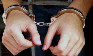 جزئیات کامل دستگیری بازیکن سابق پرسپولیس به جرم قتل چیست؟