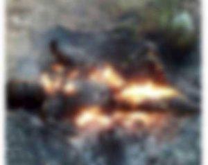 ماجرای جسد سوخته دختر بچه 10 ساله در آبادان چیست؟